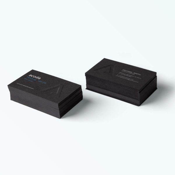 business_card_dark